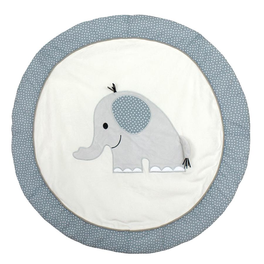 JaBaDaBaDo Teppich Elefant online kaufen  Emil & Paula Kids