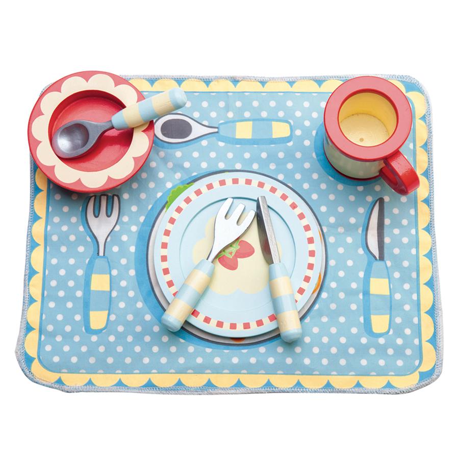 le toy van spielküche honey kitchen online kaufen | emil & paula kids