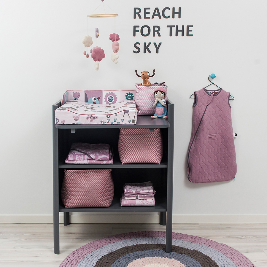 sebra baby mobile filz wolken junge online kaufen emil paula kids. Black Bedroom Furniture Sets. Home Design Ideas