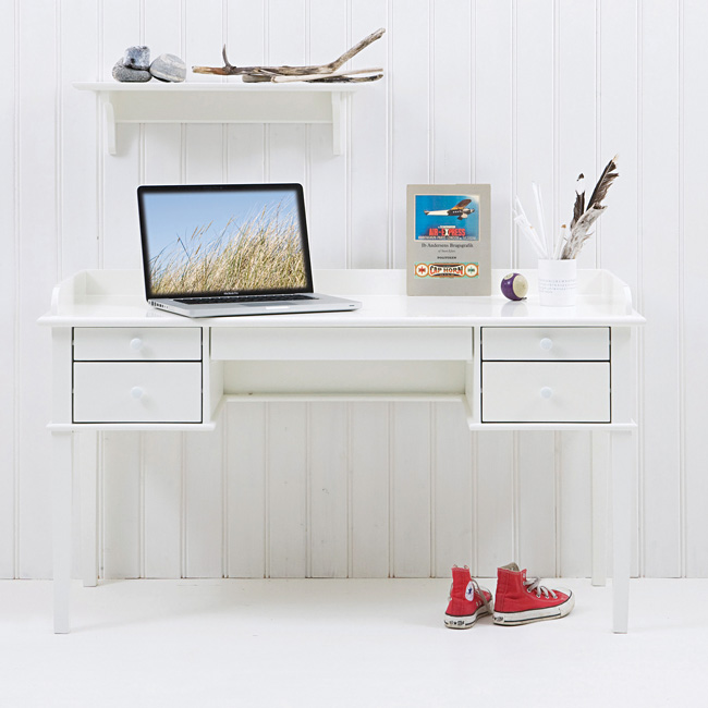 Oliver furniture junior schreibtisch sofort lieferbar for Schreibtisch teenager