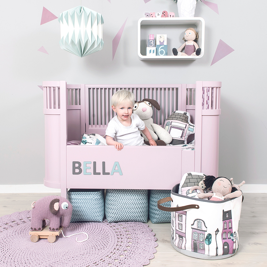 sebra puppe daisy 40 cm online kaufen emil paula kids. Black Bedroom Furniture Sets. Home Design Ideas