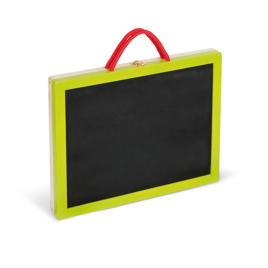 janod magnet und kreidetafel magic online kaufen emil paula kids. Black Bedroom Furniture Sets. Home Design Ideas