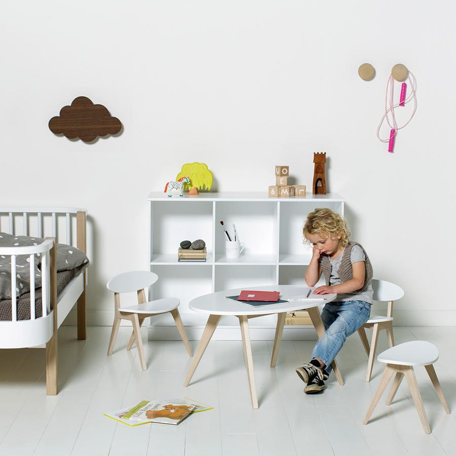 oliver furniture stuhl wood pingpong online kaufen emil paula kids. Black Bedroom Furniture Sets. Home Design Ideas