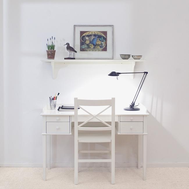 oliver furniture junior schreibtisch sofort lieferbar