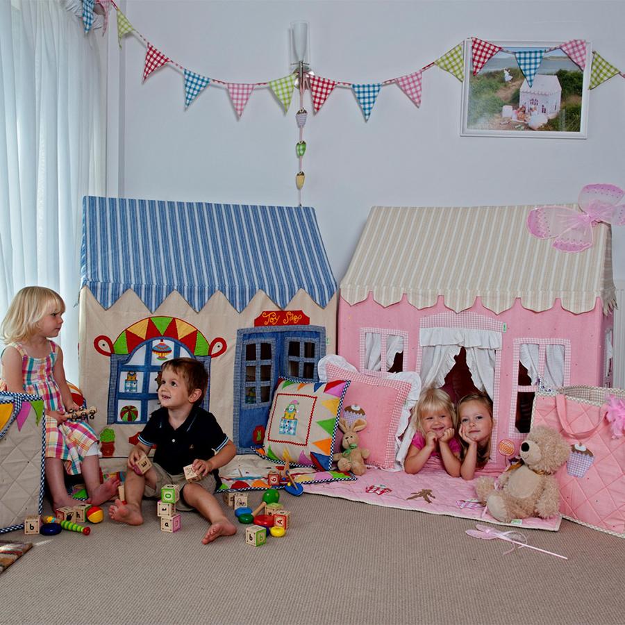 win green spielhaus gingerbread cottage gro online kaufen. Black Bedroom Furniture Sets. Home Design Ideas