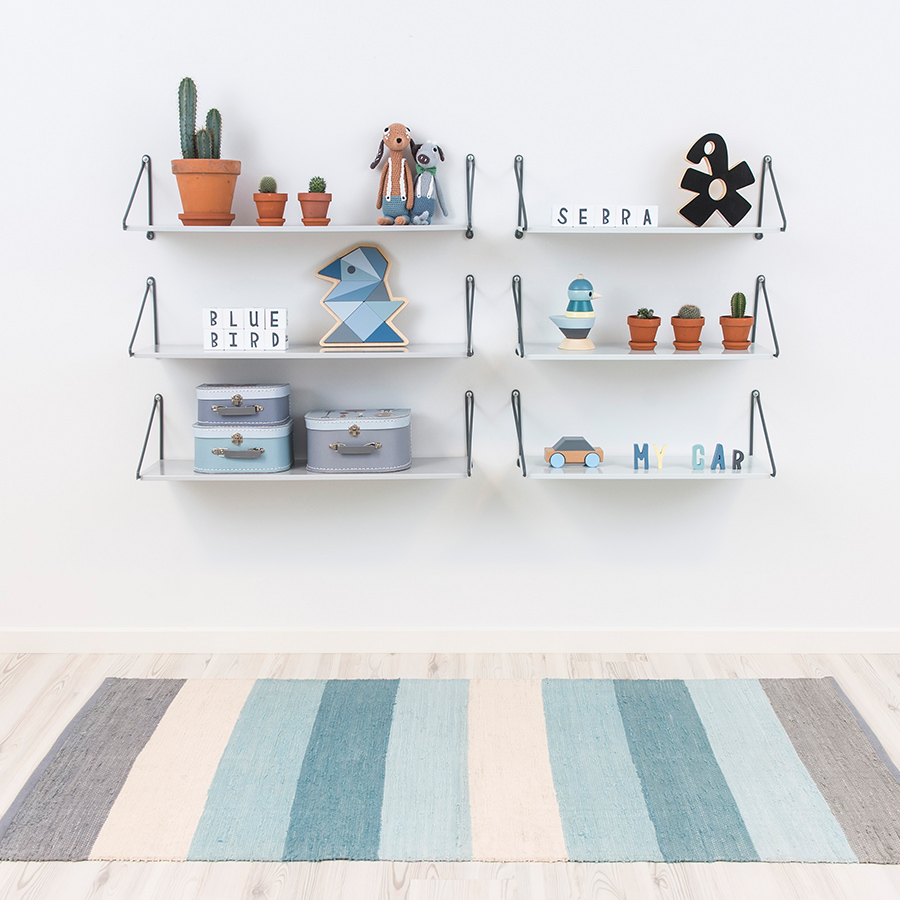 sebra buchstabenbl cke aus holz online kaufen emil. Black Bedroom Furniture Sets. Home Design Ideas