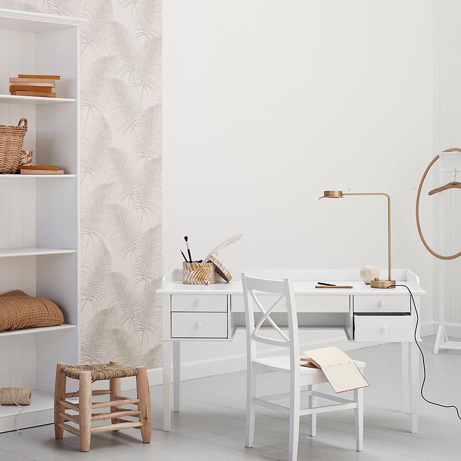 oliver furniture junior stuhl online kaufen emil paula kids. Black Bedroom Furniture Sets. Home Design Ideas