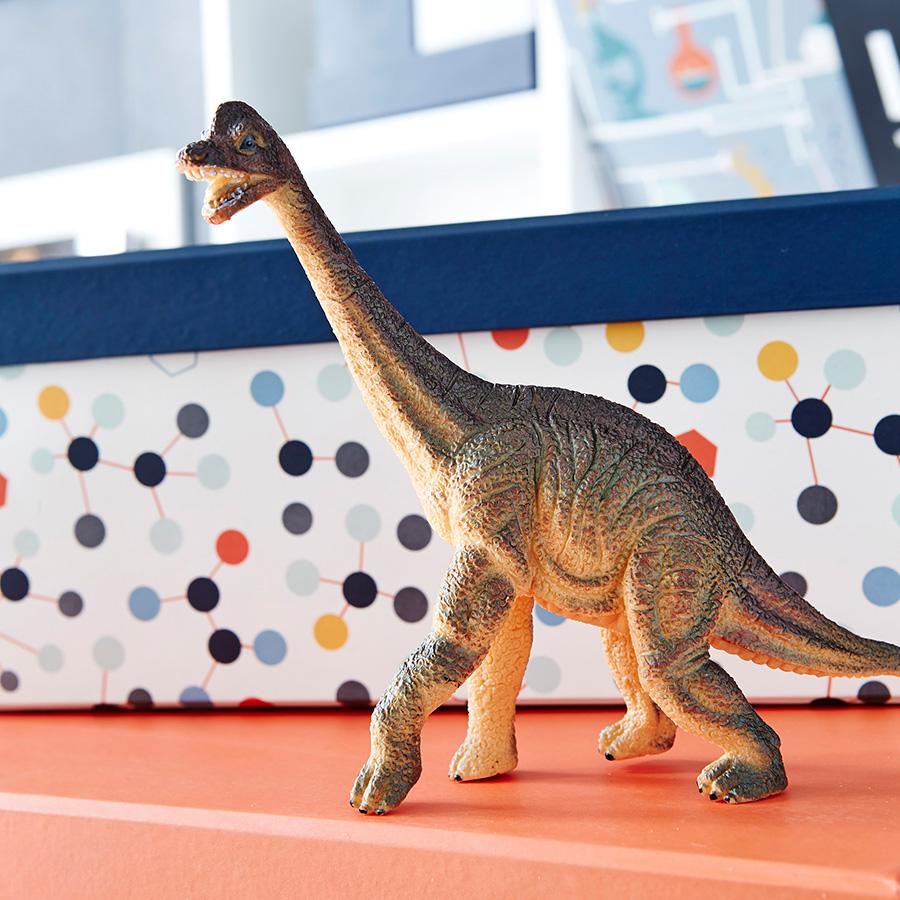 kids concept stiftehalter poppy 3 2 set gr n online kaufen emil paula kids. Black Bedroom Furniture Sets. Home Design Ideas