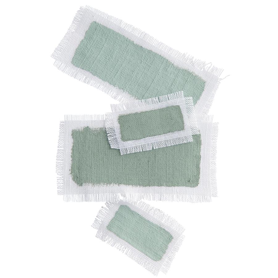 little dutch wandfarbe 2 5l adventure mint online kaufen emil paula kids. Black Bedroom Furniture Sets. Home Design Ideas