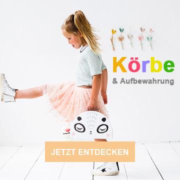 low priced 682b0 a7067 Kinder-Accessoires & Möbel | Online-Shop – Emil & Paula Kids